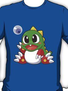 Baby Bub T-Shirt