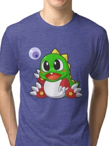 Baby Bub Tri-blend T-Shirt
