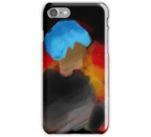 beep.  iPhone Case/Skin