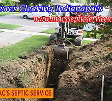 Famous Sewer Cleaning Company- Drain Cleaning - Septic Tank Cleaner Expert by peterrjones