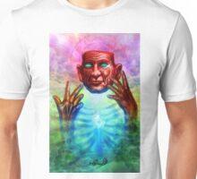 """""""Prophet"""" Unisex T-Shirt"""