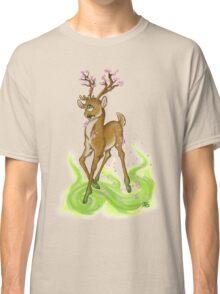 Spririt of Spring Classic T-Shirt