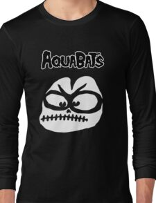 Misfits Bats Long Sleeve T-Shirt