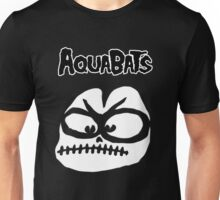 Misfits Bats Unisex T-Shirt