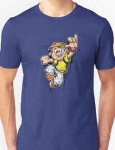 Happy Kid T-Shirt