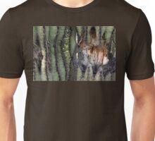 Saguaro Cactus  Unisex T-Shirt