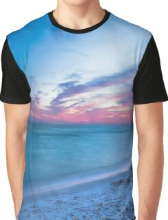 If By Sea Graphic T-Shirt