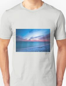 If By Sea Unisex T-Shirt