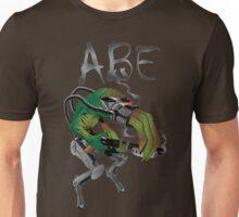 Slig 1 Unisex T-Shirt