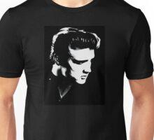 ELVIS PRESLEY, 1956 Unisex T-Shirt