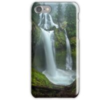 The Great Northwest iPhone Case/Skin