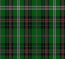 02103 Wilcox, Yu. Cruikshank Reunion Commemorative Tartan by Detnecs2013