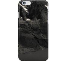 Quesillacocha Lagoon - Peru iPhone Case/Skin