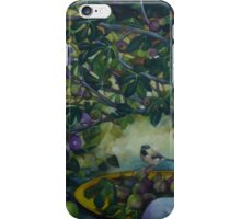 Pomona iPhone Case/Skin