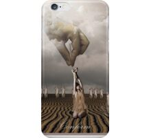 Conform Surreal IPcase Art iPhone Case/Skin
