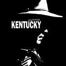 Kentucky by pixhunter