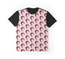 Kai on me Graphic T-Shirt