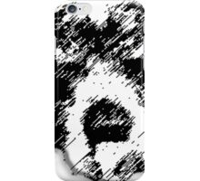CockerSpaniel T-shirt iPhone Case/Skin