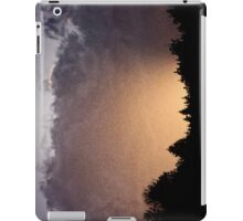 Twilight of the Gods iPad Case/Skin