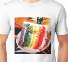 EqualiTEA Unisex T-Shirt