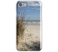 Going to Myrtle Beach... iPhone Case/Skin