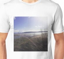 Beach bum Unisex T-Shirt