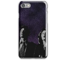 IWTB iPhone Case/Skin