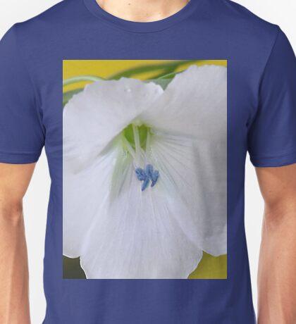 Flax Unisex T-Shirt