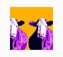 Purple Cow Unisex T-Shirt