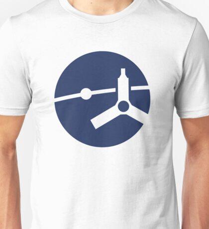Juno NASA Unisex T-Shirt