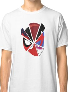 One Mask Classic T-Shirt