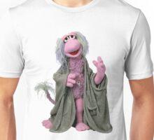 Mokey Unisex T-Shirt