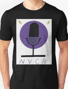 Night Vale Community Radio Unisex T-Shirt