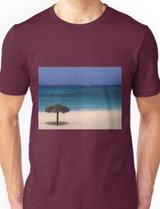 Idyllic Day Unisex T-Shirt