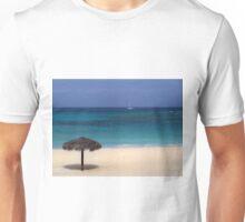 Idyllic Day T-Shirt