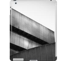 Birmingham Library  iPad Case/Skin