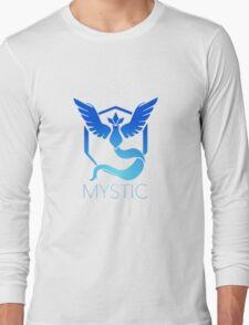 Mystic (Gradiant) T-Shirt