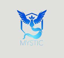 Mystic (Gradiant) Unisex T-Shirt