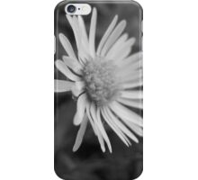 Daisy Case iPhone Case/Skin