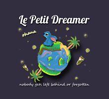 Le Petit Dreamer Unisex T-Shirt