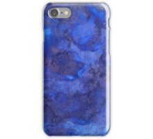 Serene Sea iPhone Case/Skin