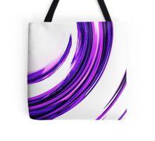 Stroke of Genius  Tote Bag