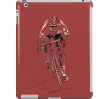 Sprint iPad Case/Skin