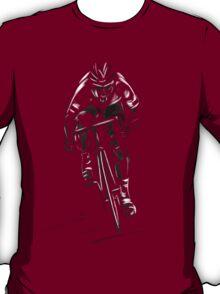 Sprint T-Shirt