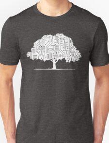 Modern Nature Unisex T-Shirt