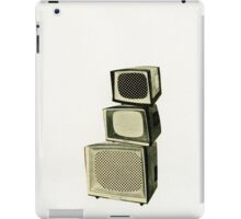 Multi Screen Cinema iPad Case/Skin