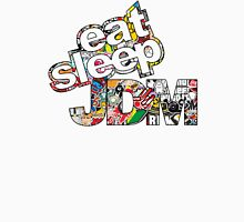 EAT SLEEP JDM DESIGN Classic T-Shirt