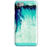 Spoiled green iPhone Case/Skin