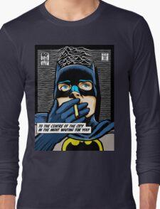 Post-Punk Heroes   Dark T-Shirt