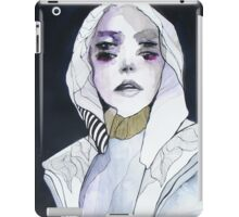 Tame this iPad Case/Skin